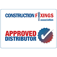 CFA Approved Distributor