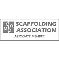 SAA_Logo_frame